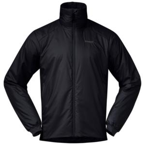 Bergans Rabot 365 Insulated Jacket