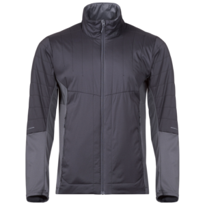 Bergans Fløyen Light Insulated Jacket