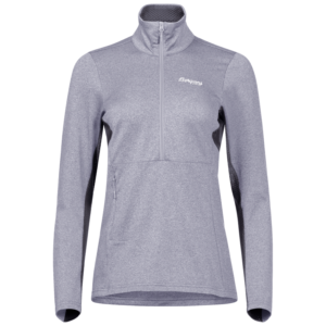 Bergans Fløyen Fleece W Half Zip