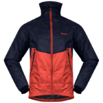 Bergans Slingsby Insulated Jacket