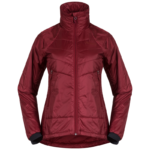 Bergans Slingsby Insulated W Jacket