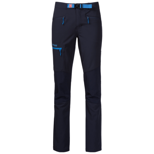 Bergans Cecilie Mountaineering Pants