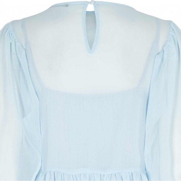 Bruuns Bazaar Cloudy lux Dress