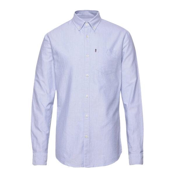 Lexington Kyle Oxford shirt