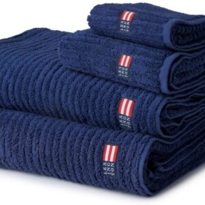 Lexington American Towel Blue