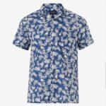 Lexington Pablo Shirt Product