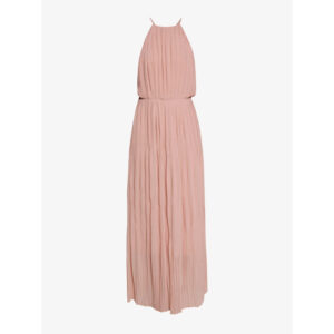 Samsøe Samsøe Myllow Dress 6621 Misty Rose