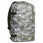 motion backpack1