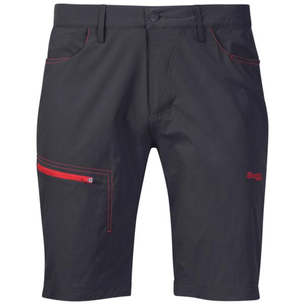 Bergans Moa Shorts
