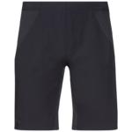 Bergans Fløyen Shorts
