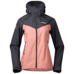 Bergans Microlight W Jacket