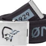 29 Viking Web Clip Belt