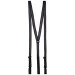 Bergans Slingsby Suspenders