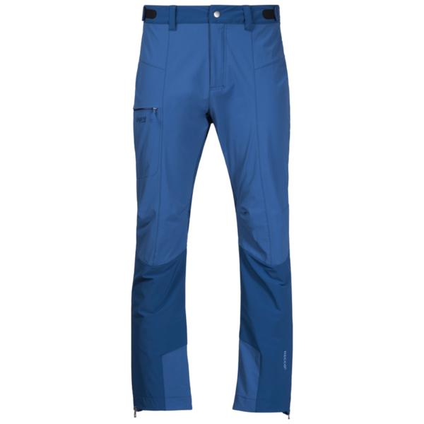 Bergans Slingsby Robust Softshell Pants