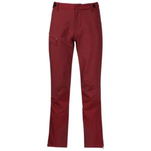 Bergans Slingsby Robust Softshell W Pants