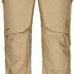 lofoten Gore-Tex Pro pants dame