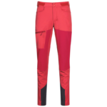 Bergans Cecilie Mountain Softhell Pants